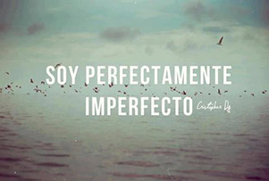 imperfecto